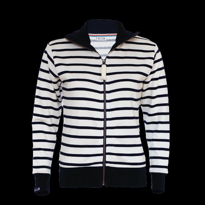 BretonStripe-Lady-cardigan-2-natural-navy