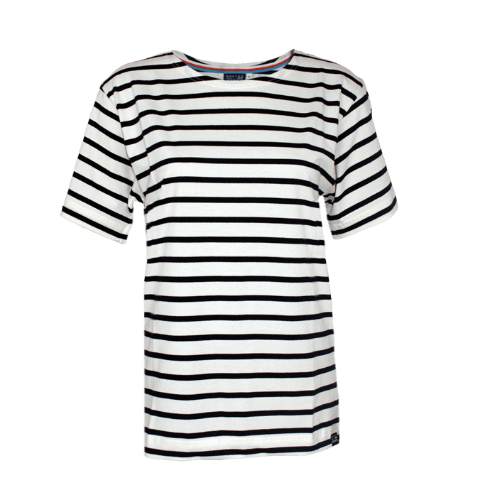 BretonStripe-Tshirt-universeel-L-2-natural-navy