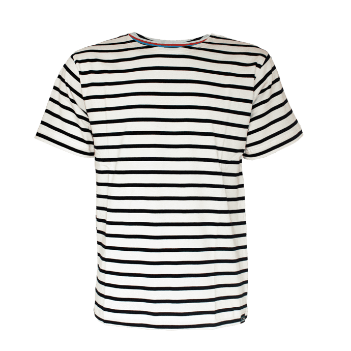 BretonStripe-Tshirt-universeel-M-2-natural-navy