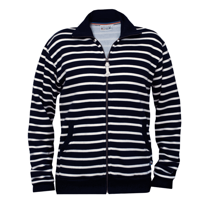 Bretonstripe-Cardigan-1-Navy-Natural