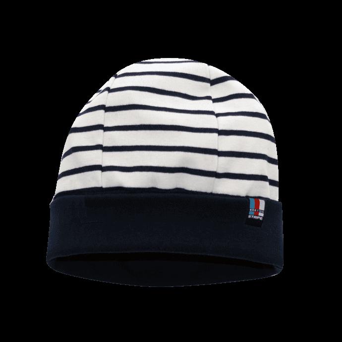 BretonStripe-bonnet-two-color-2-natural-navy