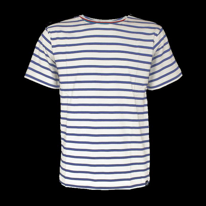BretonStripe-Tshirt-universeel-M-18-natural-jeans