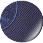 Navy-Navy-logo-Round
