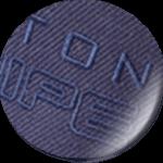 navy-navy-logo-original
