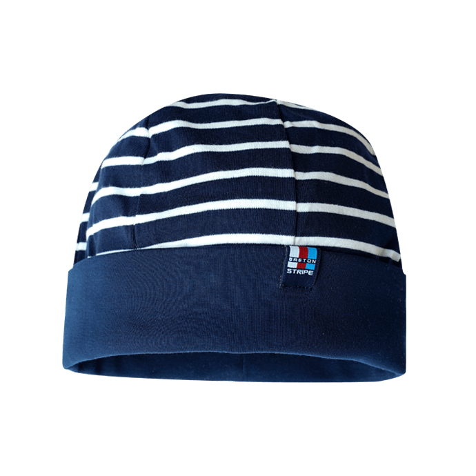 BretonStripe-bonnet-two-color-N-1-navy-natural