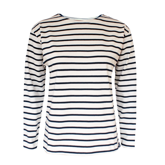 Bretonstripe-adult-Classic-shirt-2-natural-navy