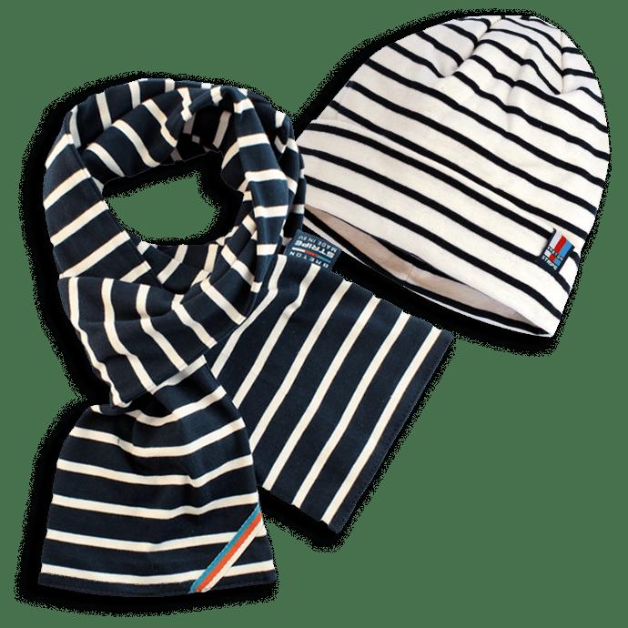 BretonStripe-Combi-Muts02-sjaal01