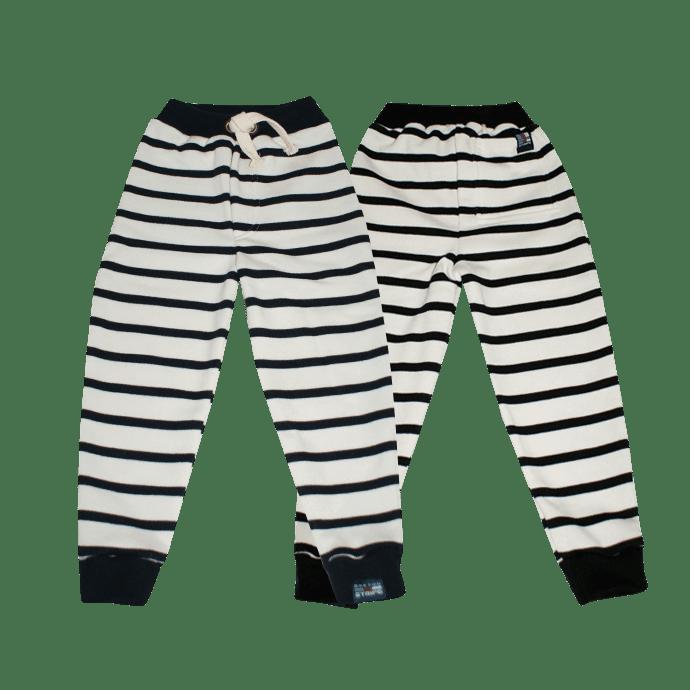 BretonStripe-joggingpents-2-natural-navy-2019